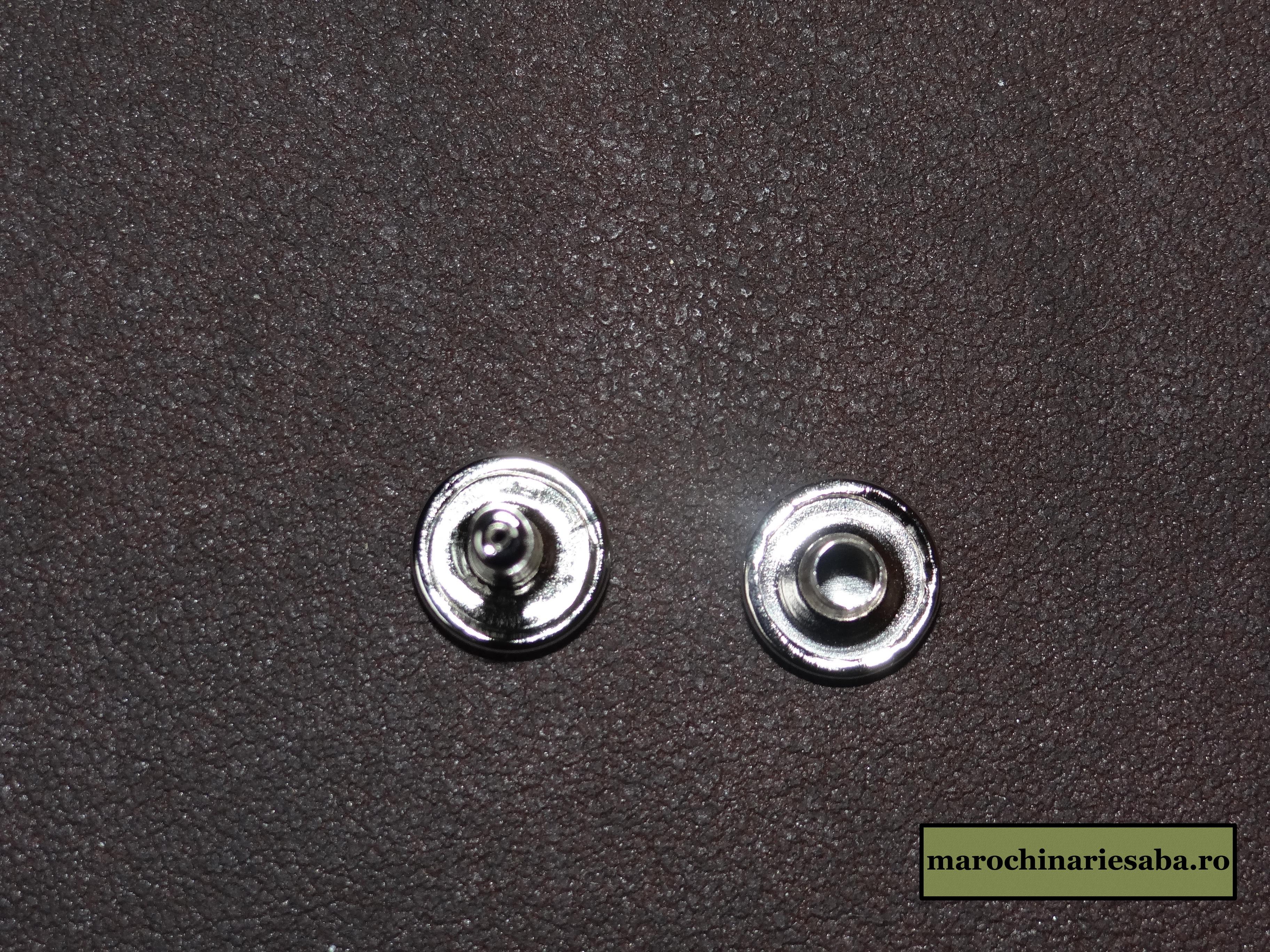 saba-butoni-rapizi-nichel-spta0114