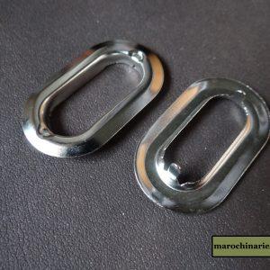 saba-capse-ovale-28mm-cu-saiba-nichel-spta0109
