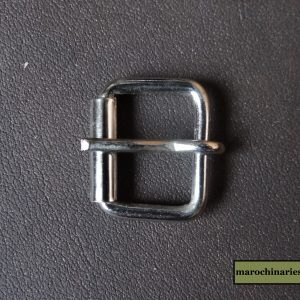 saba-catarama-cu-rola-20mm-nichel-spta0110
