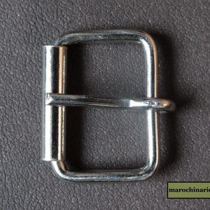 saba-catarama-cu-rola-25mm-nichel-spta0111