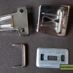 saba-inchizator-mic-genti-nichel-sptn0604