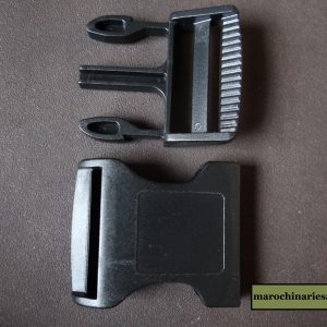 saba-inchizator-tic-tuc-plastic-25mm-spta0118