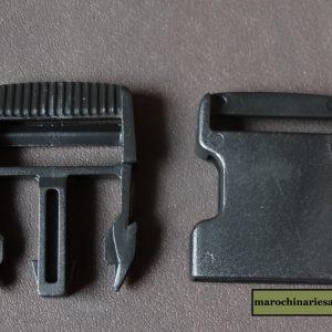 saba-inchizator-tic-tuc-plastic-30mm-spta0119