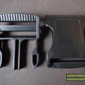 saba-inchizator-tic-tuc-plastic-40mm-spta0120