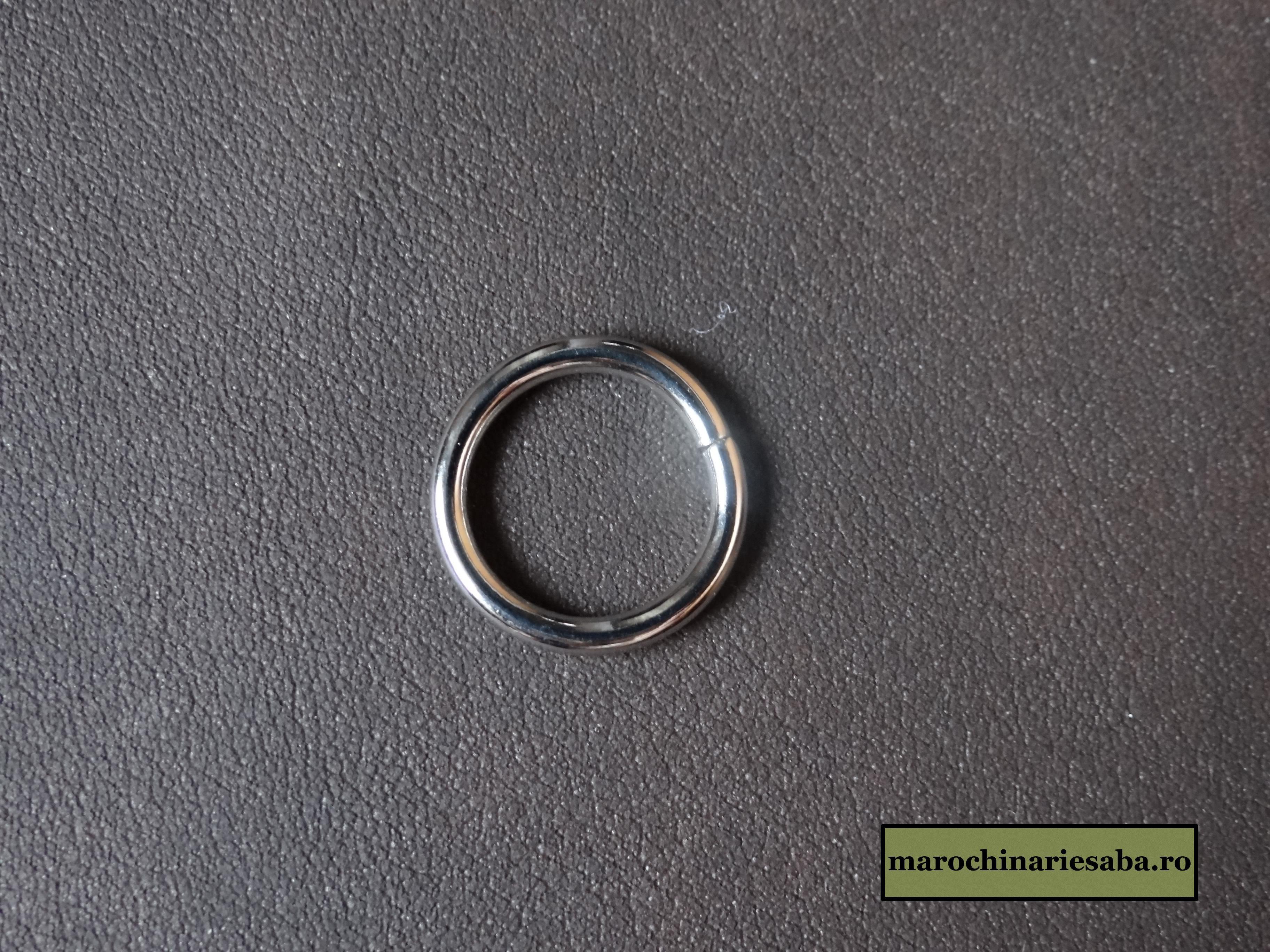 saba-inel-rotund-15mm-spta0100