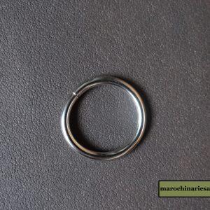 saba-inel-rotund-20mm-spta0101
