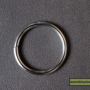 saba-inel-rotund-spta0103