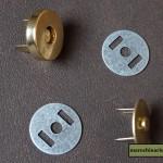 saba-patent-madnetic-d.18-auriu-sptn0383