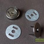 saba-patent-magnetic-d.18-titan-sptn0385b