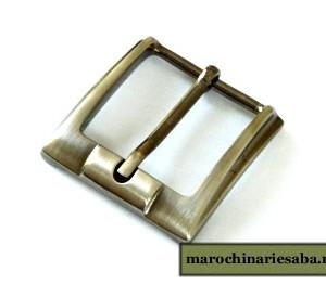 catarama-curea-barbati-spta0131