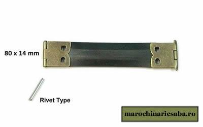 flex-frame-inchizator-spfa0300
