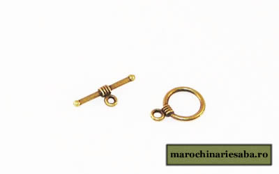 inchizator-bratara-anticat-spfa0301