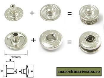 20-SPTA 0134-Patent manusi 12 mm Ni-E=011