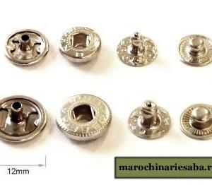 21-SPTA 0135 Patent manusi 12 mm Anticat-E=011