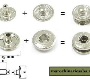 22-SPTA 0136-Patent manusi 15 mm Ni =E=0.13
